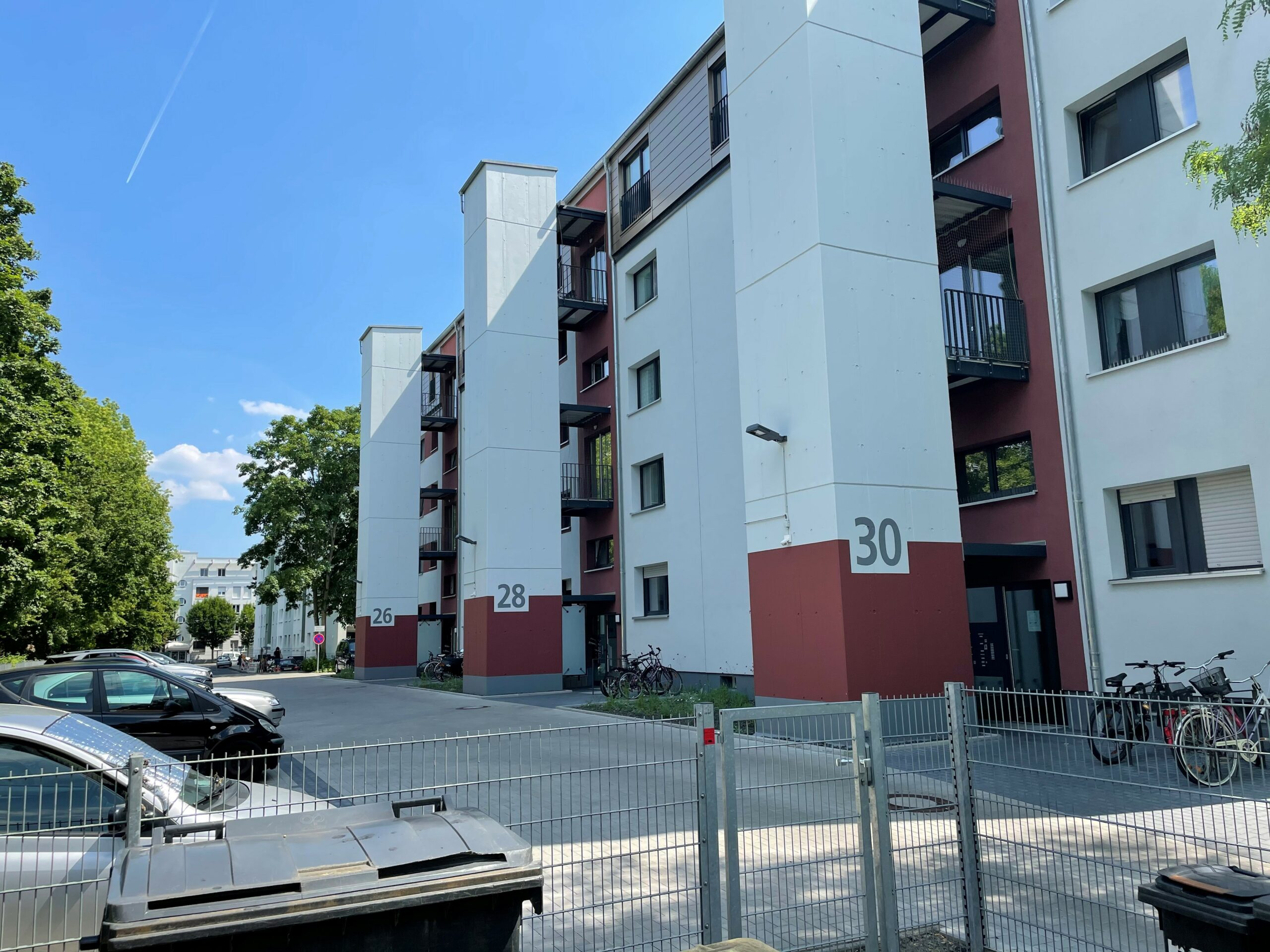 Offenbach 223 scaled - Home