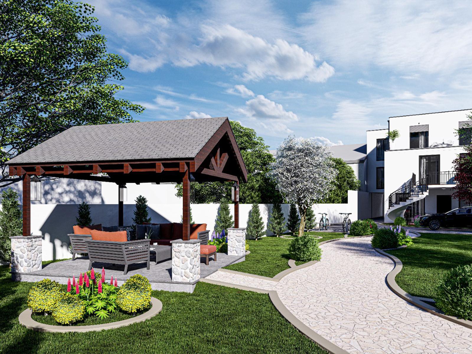 muehlheim02 - Außenanlage